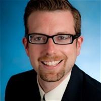 Dr. Aaron Hochberg, MD - Walnut Creek, CA - undefined