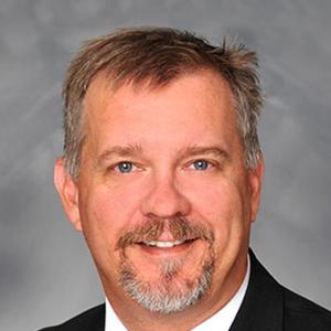 Dr. Jeffrey W. Cameron, MD