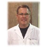 Dr. Robert Lamberts, MD - Grand Rapids, MI - undefined