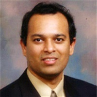 Dr. Shankha Biswas, MD - Upland, CA - undefined