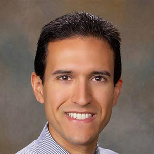 Dr. Justin R. Nudell, DO