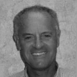 Dr. Henry L. Sonneborn, MD
