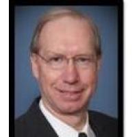 Dr. Michael Schmitz, DO - Saint Cloud, MN - undefined