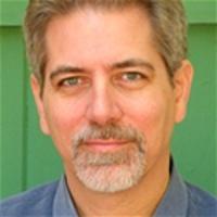 Dr. Kenneth Adler, MD - Tucson, AZ - undefined
