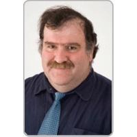 Dr  Philip Fried, Dermatology - White Plains, NY   Sharecare
