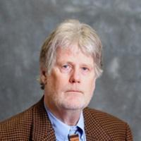 Dr. Charles Beck, MD - Wichita, KS - Cardiology (Cardiovascular Disease)