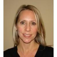Dr. Nicole Mahoney, MD - Bloomfield Hills, MI - Pediatrics