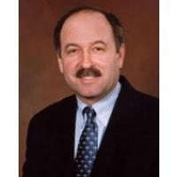 Dr. Stephen Ettinghausen, MD - Rochester, NY - undefined
