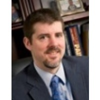 Dr. Theodore Grabow, MD - Towson, MD - undefined