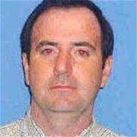 Dr. Celestino Vega, MD - Haines City, FL - undefined
