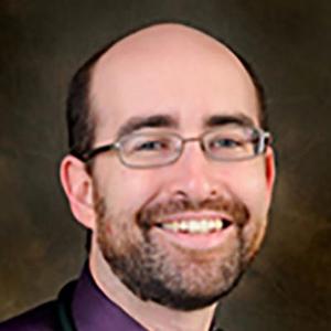 Dr. Jonathan D. Charen, MD