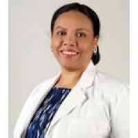 Dr. Rozina Parveen, MD - Longview, TX - undefined