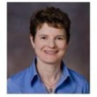 Dr. Elizabeth Steiner Hayward, MD - Portland, OR - undefined