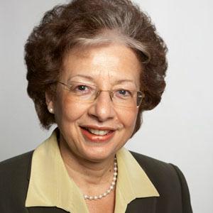 Dr. Maria L. Padilla, MD