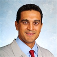 Dr. Ravi Bashyal, MD - Evanston, IL - Orthopedic Surgery