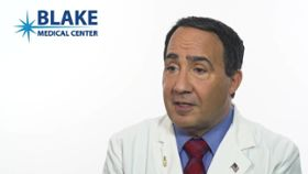 How Is Atrial Fibrillation Treated?