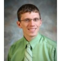 Dr. Daniel Sutton, MD - Waupaca, WI - undefined