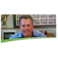 Dr. John Pritchett, DDS - Indianapolis, IN - undefined
