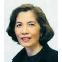 Dr. Edna Pretila, MD - Jeffersonville, IN - undefined
