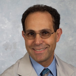 Dr. Jose Nazari, MD
