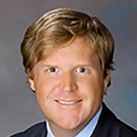 Dr. Burton Sundin, MD - Vienna, VA - undefined