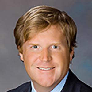 Dr. Burton M. Sundin, MD