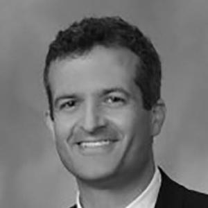 Dr. Daniel H. De Tolla, MD