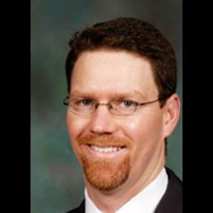 Dr. Brian A. Borden, MD