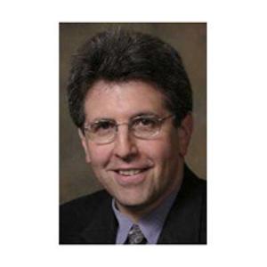Dr. Michael R. Driks, MD