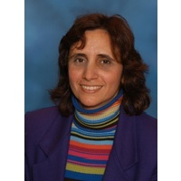 Dr. Leila Youssef, MD - Alexandria, VA - undefined