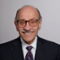 Dr. Roger N. Levy, MD - New York, NY - Orthopedic Surgery