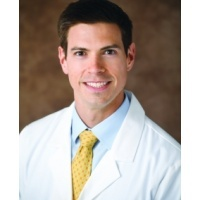 Dr. James Bekeny, MD - Kissimmee, FL - undefined