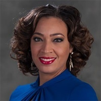 Dr. Aja Murphy, DO - Sterling, IL - undefined