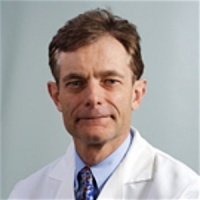 Dr. Giles Boland, MD - Boston, MA - Diagnostic Radiology