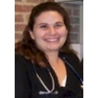 Dr. Mary Cullen, DO - Manchester, NH - undefined