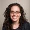 Dr. Allison Gault, MD - New York, NY - Pediatrics