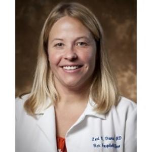 Lori V. Duncan, MD