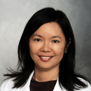 Dr. Michelle M. Miyashiro, MD