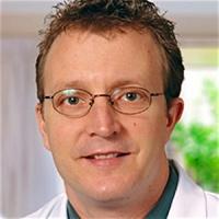 Dr. Jeffrey Hazey, MD - Columbus, OH - undefined