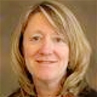Dr. Anita Everett, MD - Baltimore, MD - undefined
