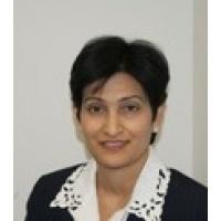 Dr. Padma Sripada, MD - Castleton On Hudson, NY - undefined