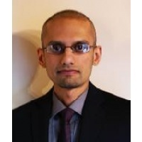 Dr. Naveen Nathan, MD - Chicago, IL - undefined
