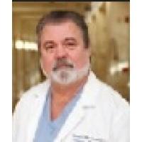 Dr. Thomas Wheeler, MD - Saint Louis, MO - undefined