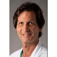 Dr. Eric Hoffer, MD - Lebanon, NH - undefined