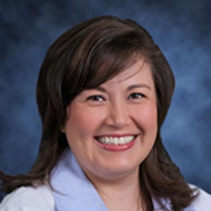 Dr. Maria-Isabel Zapata, MD
