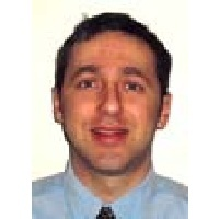 Dr. Anatole Kleiner, MD - Rochester, NY - undefined