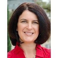 Dr. Julie Reardon, MD - Austin, TX - undefined
