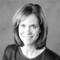 Dr. Lori Warren, MD - Louisville, KY - undefined