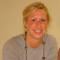 Sarah Tittman , NASM Elite Trainer - Hamden, CT - Fitness