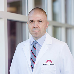 Dr. Regan F. Miller, MD